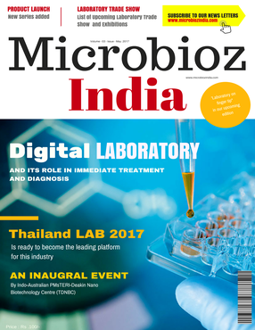 DIGITAL LABORATORY AND ITS ROLE IN IMMEDIATE TREATMENT AND DIAGNOSIS
