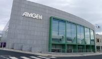 Amgen leaves celeb spokeswoman Blythe Danner behind in newest Prolia ad