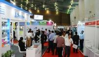 Asia Labex Chennai Upcoming Lab Show in Chennai