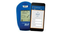 EKF Introduces Mobile Data Management Tool