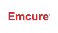 Emcure launches worlds first generic Eribulin for treatment of metastatic breast cancer