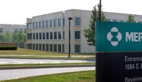 Ex-Merck chemist faces prison for allegedly dumping cyanide