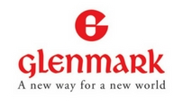 Generic Version of asthma drug launched in Denmark by Glenmark Pharma