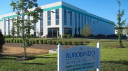 Manufacturing problems persist for Aurobindo