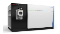 Mass Spectrometry Software Accelerates Small-Molecule Characterization