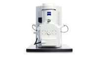 New Generation of ZEISS EVO Scanning Electron Microscope Introduced