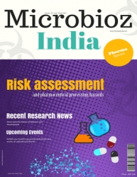 Risk assessment and pharmaceutical processing hazards