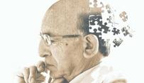Study on Alzheimer links brain health with physical activity