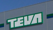 Teva M and A gone wrong lawsuit over Rimsa deal nets a paltry settlement