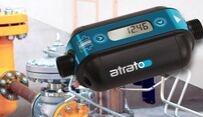 Easy to Clean Laboratory Flowmeter
