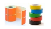 Global Adhesive Tape Market to Witness 5 percent Growth in CAGR between 2019 24
