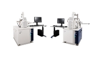 Hitachi High Technologies Launches Two New Scanning Electron Microscopes