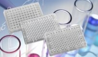 Individually Packed Sterile Assay Plates