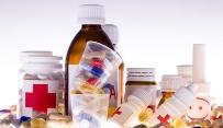 Pharma Laboratory and Waste Management