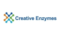 Several New Services Added to 2019 Online Product Catalog by Creative Enzymes